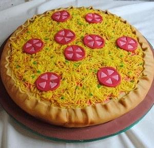 bolo-pizza