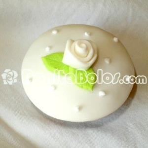 BB06_Cupcakecomrosinha