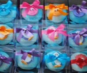 cupcake-clubpenguin