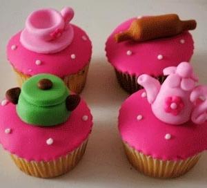 cupcakecharosa