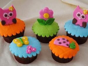 cupcakecorujinhas