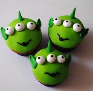 cupcakeetts