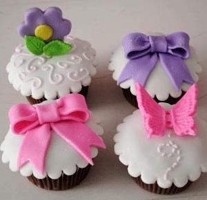 cupcakeflorborblaco