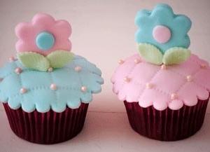 cupcakerosaeazulbebe
