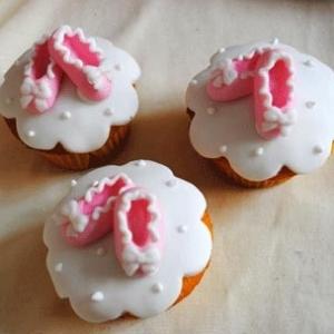 cupcakesapatilha
