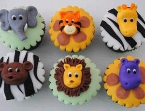 cupcakeselvass
