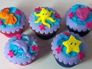 cupcakesereialilas