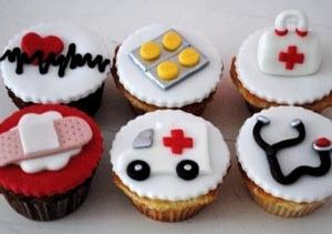 cupcakesmedico