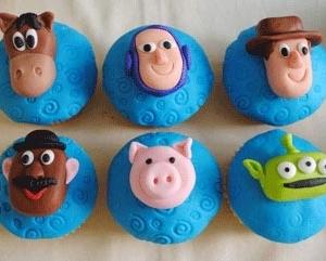 cupcaketoystore
