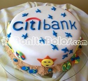boloCitibank_40