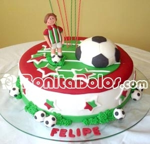 Fluminensecombolas40p