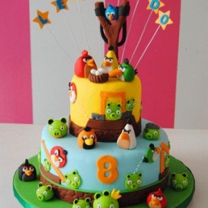 angrybirds2andsss