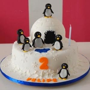 pinguinsss