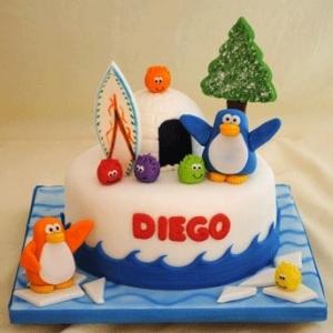 bolo-club-pinguin