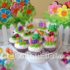 cupcakes_frog2