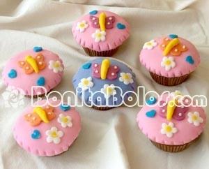 minibolo_borboletascupcake
