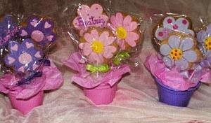 pirulitos-flores